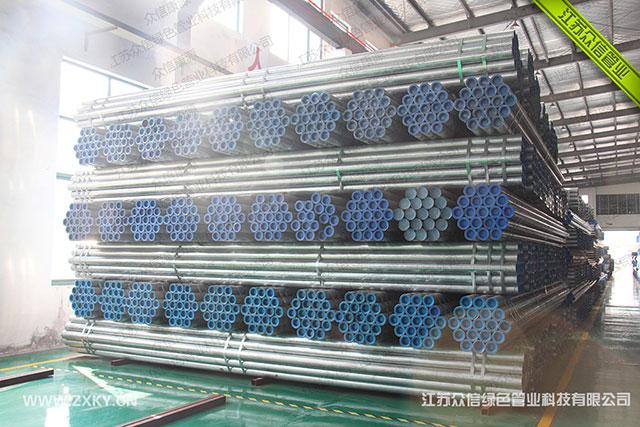 增强不锈钢管 (9).jpg