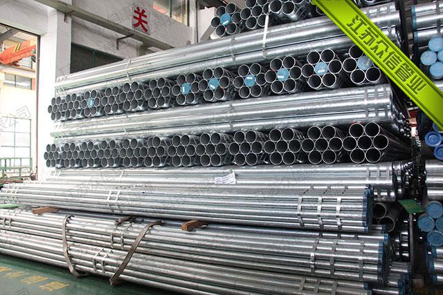 增强不锈钢管 (32).jpg