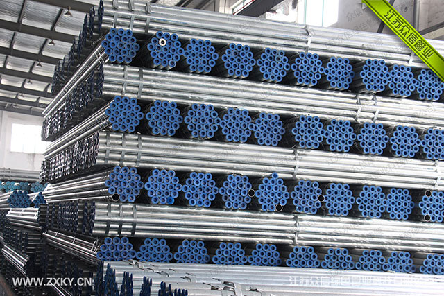 增强不锈钢管 (14).jpg