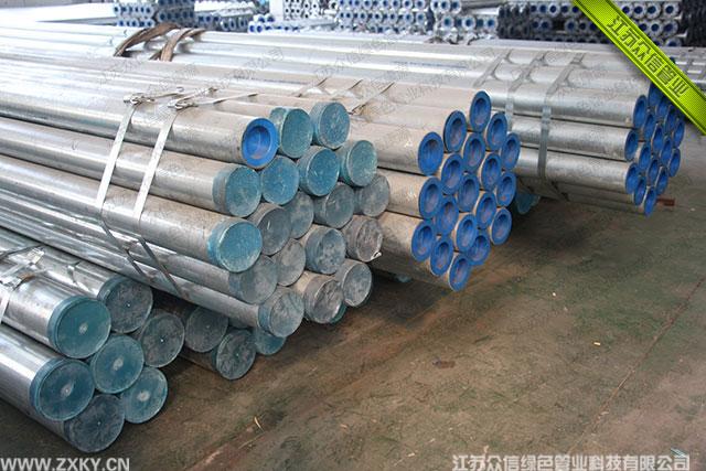 增强不锈钢管 (46).jpg