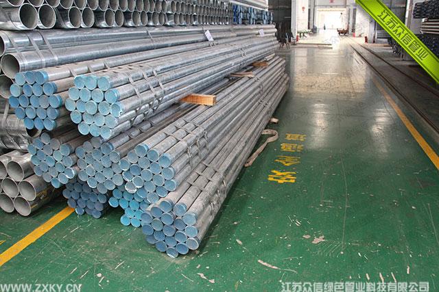 增强不锈钢管 (47).jpg