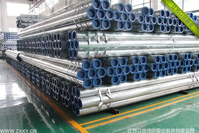 增强不锈钢管 (55).jpg