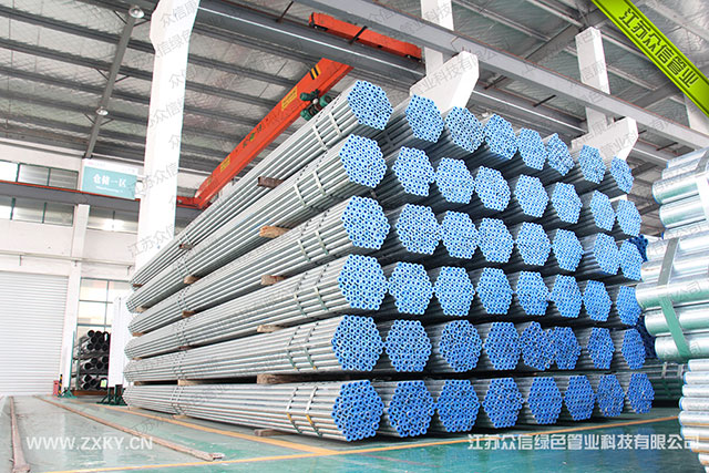增强不锈钢管 (5).jpg
