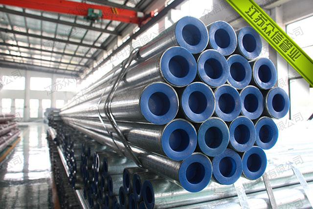 增强不锈钢管 (18).jpg