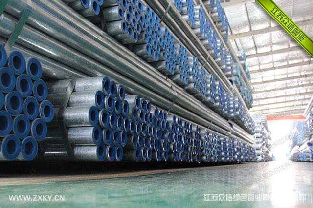 增强不锈钢管 (38).jpg