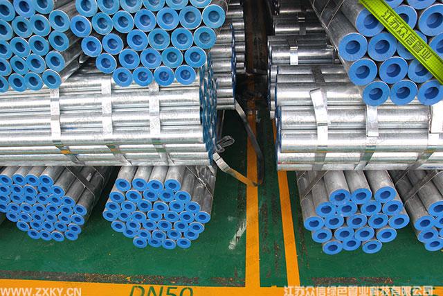 增强不锈钢管 (50).jpg