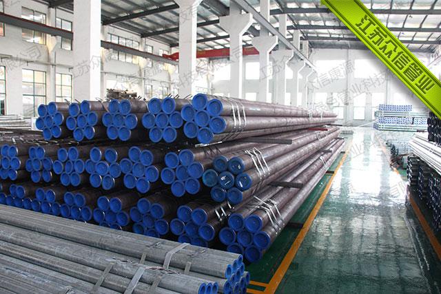 增强不锈钢管 (25).jpg