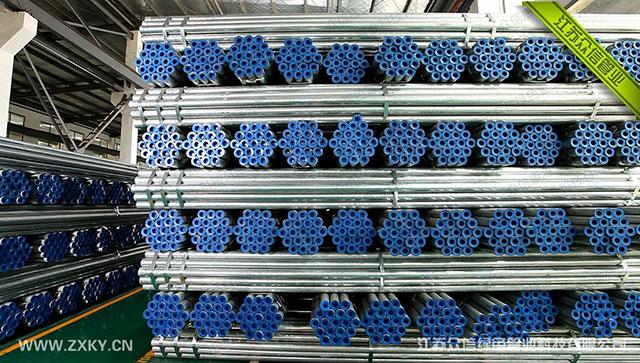 增强不锈钢管 (29).jpg